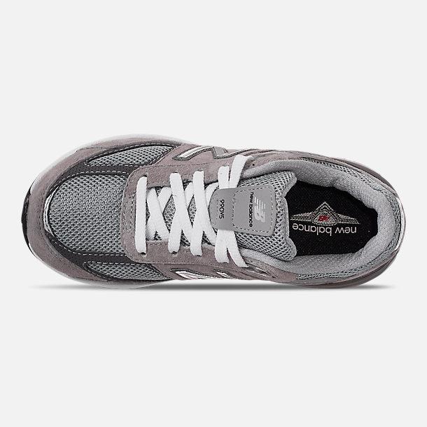 pick up 008e5 a02cc Boys' Little Kids' New Balance 990v5 Casual Shoes