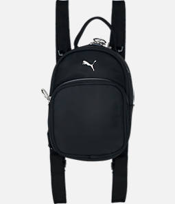Puma Mini Series Mini Backpack