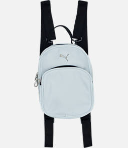 uk availability 5fbf4 ffa2e Puma Mini Series Mini Backpack