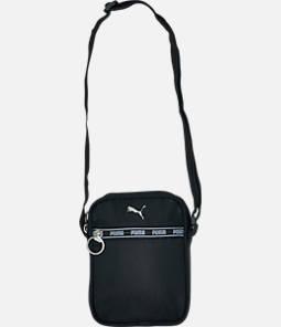 Puma Mini Series Crossbody Bag
