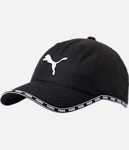 Puma Greta Adjustable Hat