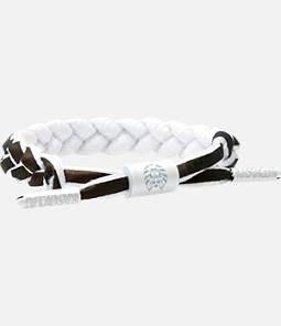 Rastaclat Classic Bracelet - Aurora