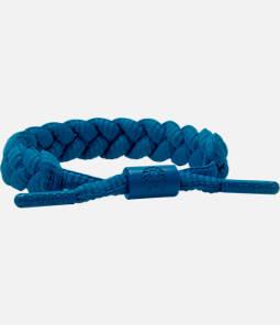 Rastaclat Classic Bracelet - Seasonal