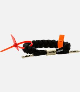 Rastaclat Off-Clat Bracelet