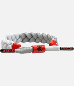 Rastaclat Classic Bracelet - Half & Half AM