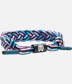 Rastaclat Classic Bracelet - Radical Paradise