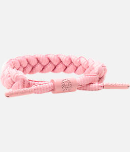 Rastaclat Classic Bracelet - Seasonal Product Image