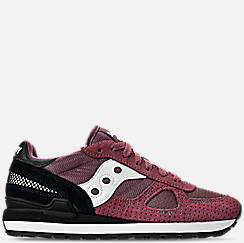 Men's Saucony Shadow Original Casual Shoes