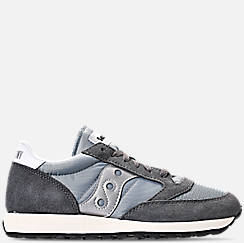 Men's Saucony Jazz Original Vintage Casual Shoes