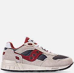 Men's Saucony Shadow 8000 Vintage Casual Shoes