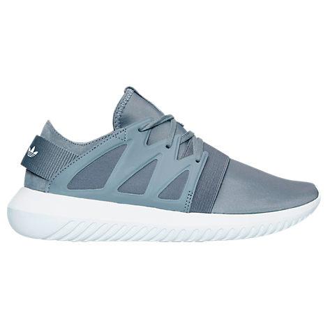92f6b32b7364 Adidas Originals Women S Originals Tubular Viral Casual Shoes