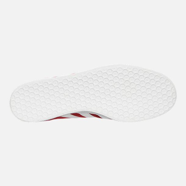 adidas gazelle mens shoes