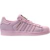 color variant Semi Pink Glow