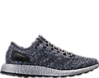 Men's adidas PureBOOST LTD Running Shoes