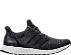 Men's adidas UltraBOOST 3.0 Running Shoes