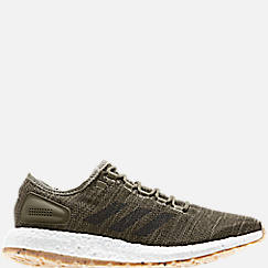 Men's adidas PureBOOST x ATR Running Shoes