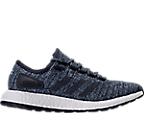 Men's adidas PureBOOST x ATR Running Shoes