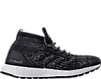 Men's adidas UltraBOOST 3.0 ATR Running Shoes