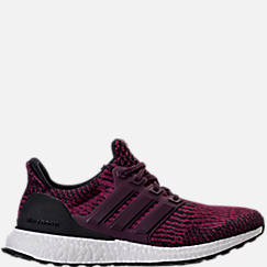 Women's adidas UltraBOOST Running Shoes