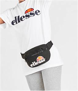 Women's Ellesse Rosca Crossbody Bag