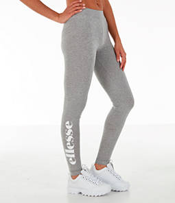 Women's Ellesse Solos 2 Leggings