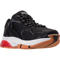 Snkr Project Park Avenue Mens Casual Shoes