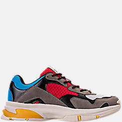 Men's SNKR Project Park Avenue Casual Shoes
