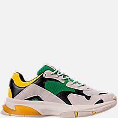 Men's SNKR Project Park Avenue Casual Shoes