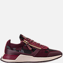 Men's SNKR Project Rodeo 2.0 Casual Shoes