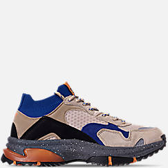 Men's SNKR Project Crosby Casual Shoes