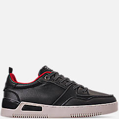 Men's SNKR Project Lafayette Casual Shoes