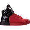 color variant Red/Black