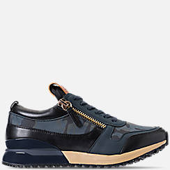 Men's SNKR Project Rodeo Casual Shoes