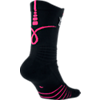 color variant Black/Pink