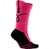 color variant Pink/Black