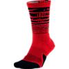 color variant University Red/Black