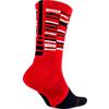 color variant Red/White/Black
