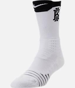 Unisex Nike Kyrie Versatility Crew Socks