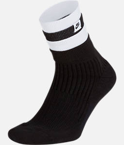 Men's Nike Sneaker Sox Air Max '95 Crew Socks