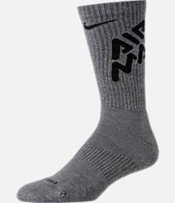 Unisex Nike Air Max Day 3-Pack Training Crew Socks
