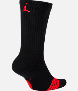 Men's Jordan NBA Crew Socks