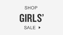 Girls' Deals