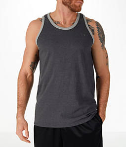 Men's Champion Classic Ringer Tank