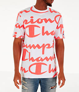 17af6862 Champion Clothing | Shirts, Hoodies, Jackets, Hats, Pants, Shorts ...