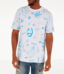7c9cabb3 Men's Shirts, Graphic Tees & Long Sleeve T-Shirts| Finish Line