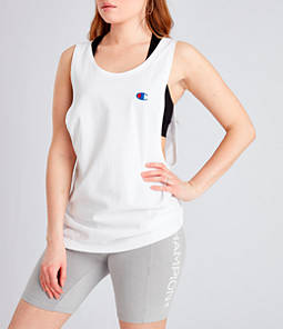 Women's Champion Muscle Tank