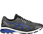 Men's Asics GT-1000 5 Running Shoes