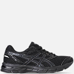 info for c2a17 e5947 Men s Asics GEL-Excite 4 Running Shoes