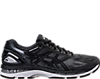 Men's Asics Gel-Nimbus 19 Running Shoes
