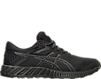 Men's Asics FuzeX Lyte 2 Running Shoes